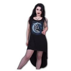 Women's dress  - SWEET DREAMS, SPIRAL