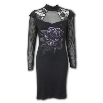 Women's dress SPIRAL - ROSE ANGELS, SPIRAL