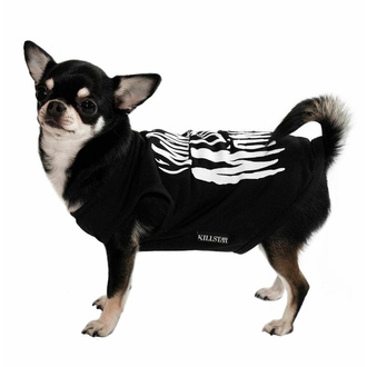 Dog tan top KILLSTAR - Little Monster, KILLSTAR