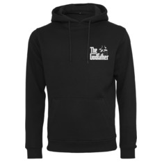 hoodie men's The Godfather - Corleone - NNM, NNM, The Godfather