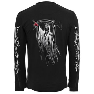 t-shirt metal men's Trivium - Pointing Reaper - NNM, NNM, Trivium