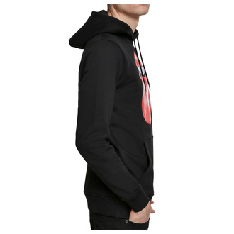 hoodie men's Rolling Stones - Tongue - NNM - MC329