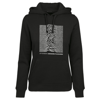 hoodie women's Joy Division - Up Hoody - NNM, NNM, Joy Division