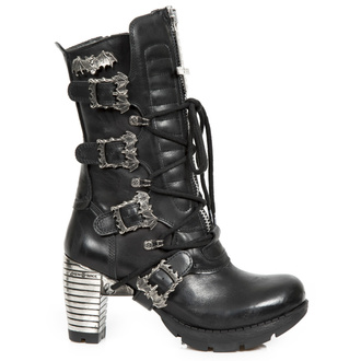 high heels women's - NEW ROCK, NEW ROCK