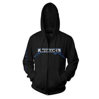 hoodie men's Metallica - Garage OG - NNM, NNM, Metallica
