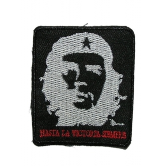 patch Che Guevara 9