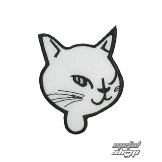 iron-on patch Cat 4 - 67173 - 216