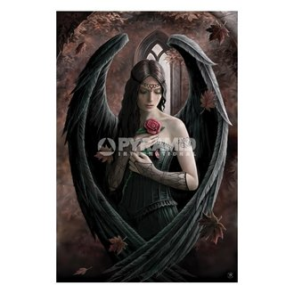 poster Anne Stokes (Angel Rose) - PP32093 - PYRAMID POSTERS