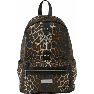 Backpack KILLSTAR - Primal Scream - LEO, KILLSTAR