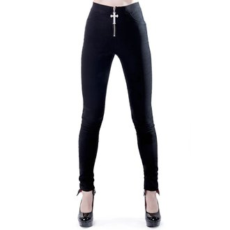 Women's pants KILLSTAR - Ramona - KSRA000503