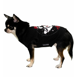 Dog outfit KILLSTAR - See U In Hell, KILLSTAR