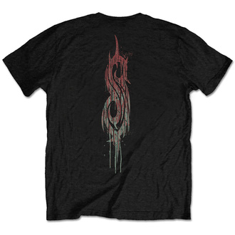 Children's t-shirtSlipknot - Infected Goat - ROCK OFF, ROCK OFF, Slipknot
