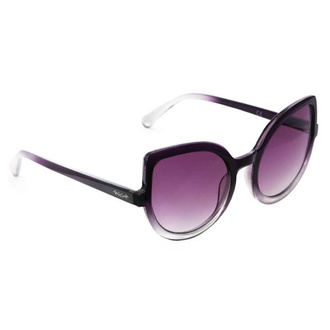 Sunglasses KILLSTAR - Space Kitty - PURPLE, KILLSTAR