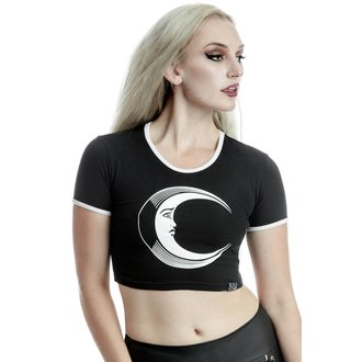 t-shirt women's - Stella - KILLSTAR - KSRA000614