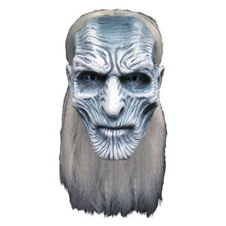 Mask Game of Thrones - White Walker, NNM, Game of Thrones