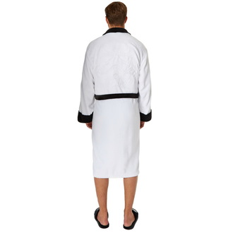 Bathrobe STAR WARS - Storm Trooper, NNM, Star Wars