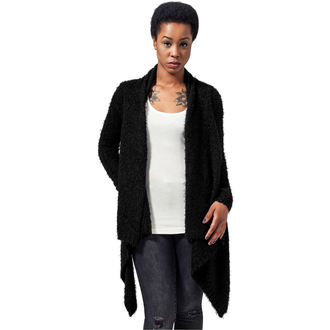 women's sweater URBAN CLASSICS - sweat Cardigan, URBAN CLASSICS