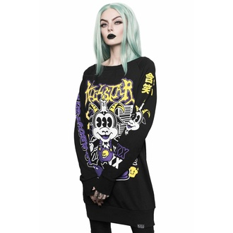 dress women KILLSTAR - Technomet, KILLSTAR