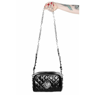 Handbag (bag) KILLSTAR - Unsacred Heart, KILLSTAR