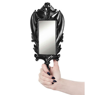 Mirror (decoration) KILLSTAR - Valerie Vanity - BLACK, KILLSTAR