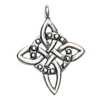 pendant Northern Knot - EASTGATE RESOURCE, EASTGATE RESOURCE