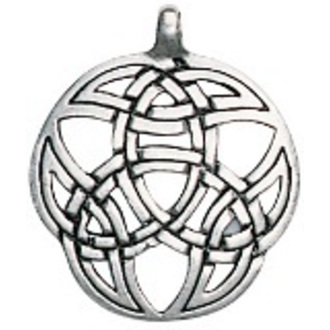 pendant Webb Of Wyrd - EASTGATE RESOURCE - VP9