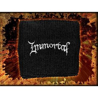 wristband Immortal, RAZAMATAZ, Immortal