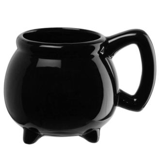 Mug KILLSTAR - WICCA - BLACK - KSRA000205