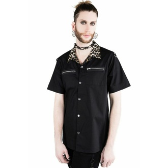 Men's shirt KILLSTAR - Wild Side Work - KSRA003124