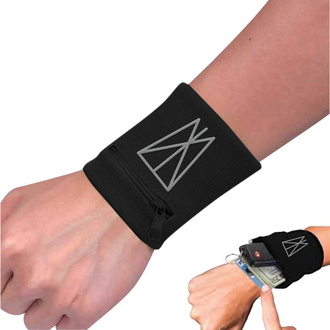 Wristband Within Temptation - Symbol Black, NNM, Within Temptation