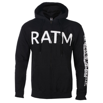 hoodie men's Rage against the machine - Battle 99 - NNM, NNM, Rage against the machine