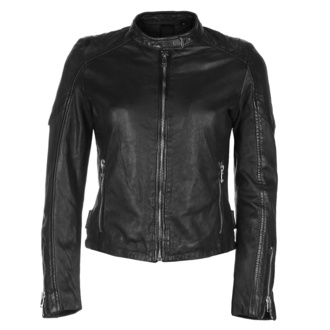 Women's jacket G2GSafiya SF LCOUNTV - BLACK - M0012811