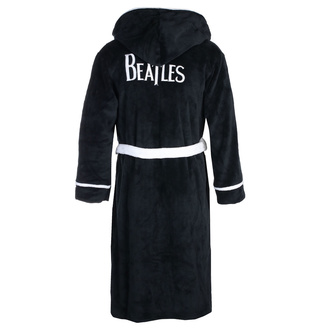 Bathrobe Beatles - Logo - ROCK OFF, ROCK OFF, Beatles