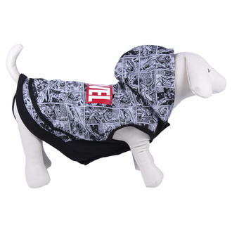 Dog clothing MARVEL, CERDÁ, Marvel Comics