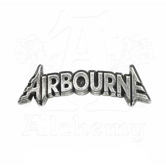 Tack Airbourne - ALCHEMY GOTHIC - PC509