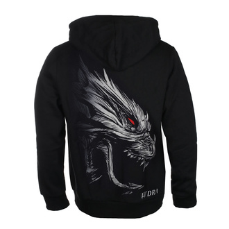 hoodie men's Within Temptation - HYDRA HEAD - PLASTIC HEAD, PLASTIC HEAD, Within Temptation