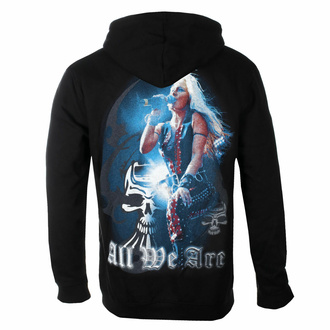 Men's hoodie Doro - All we are - ART WORX - 085790-001