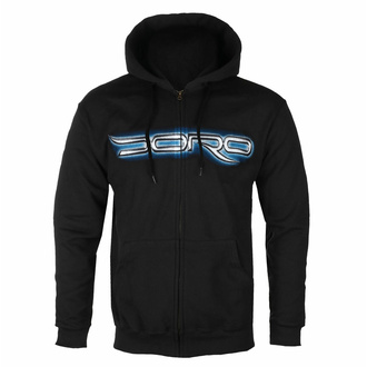 Men's hoodie Doro - All we are - ART WORX, ART WORX, Doro