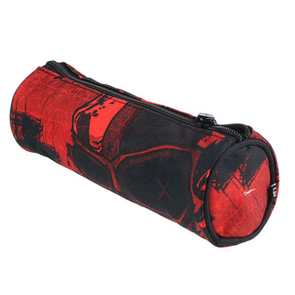 Case (pencil case) FIVE FINGER DEATH PUNCH - WAR, NNM, Five Finger Death Punch