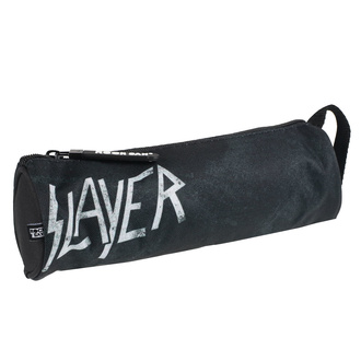 Case (pencil case) SLAYER, NNM, Slayer