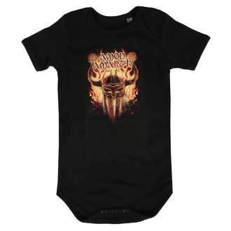 kids body Amon Amarth - (Little Berserker) - Metal-Kids, Metal-Kids, Amon Amarth