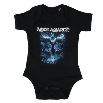 children's body Amon Amarth - Raven's Flight - Metal-Kids, Metal-Kids, Amon Amarth
