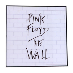 Image Pink Floyd - The Wall - B4855P9