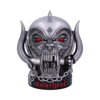 Decoration (box) Motörhead - Warpig - B5113R0