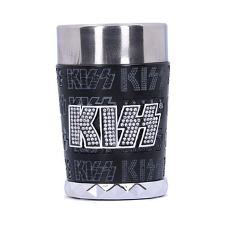 Shot KISS - Glam Range The Starchild, NNM, Kiss