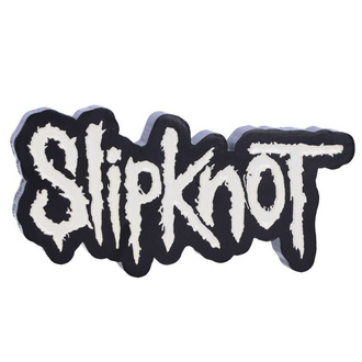 Magnet Slipknot, NNM, Slipknot