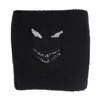 Sweatband/ wristband Disturbed - Face - RAZAMATAZ, RAZAMATAZ, Disturbed