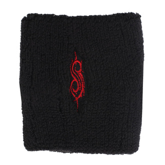 Sweatband/ wristband Slipknot - Tribal S - RAZAMATAZ, RAZAMATAZ, Slipknot