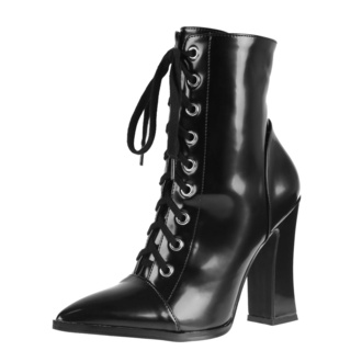 Women's boots KILLSTAR - Betty, KILLSTAR