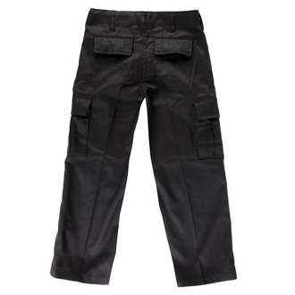 Children's trousers BRANDIT - US Ranger, BRANDIT